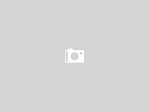 SS ASIAN CUISINE CHOPSPOON DELI&KITCHEN(アジアン  キュイジーヌ  チョップスプーン  デリ  アンド  キッチン)