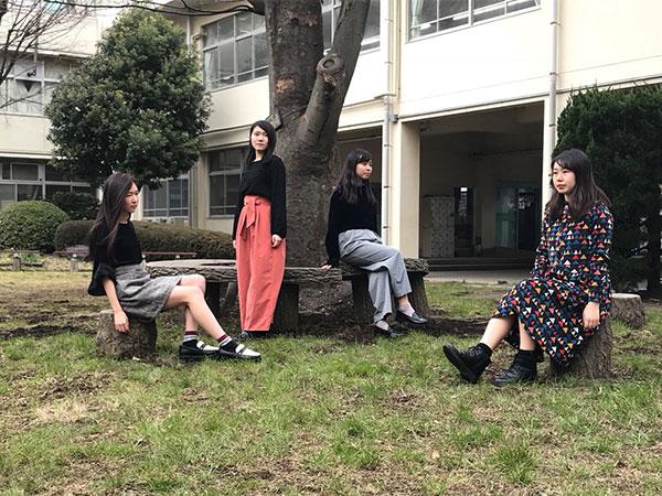 もんすてら/ビナフェス Vol.5