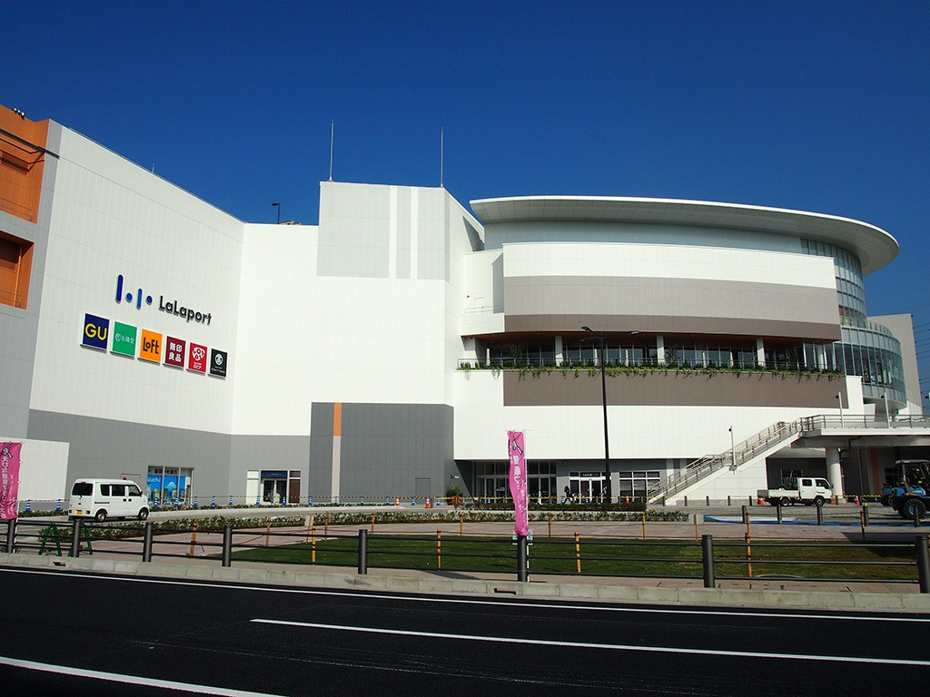 lalaport-ebina-countdown16
