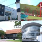 ビナレッジ・えびな市民活動センター/ビナウォーク/海老名市文化会館/ららぽーと海老名